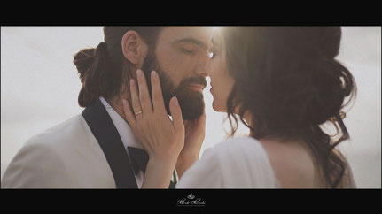 Matrimonio a Diamante, Matrimonio in Calabria, Video Matrimonio a Diamante, Video Matrimonio in Calabria