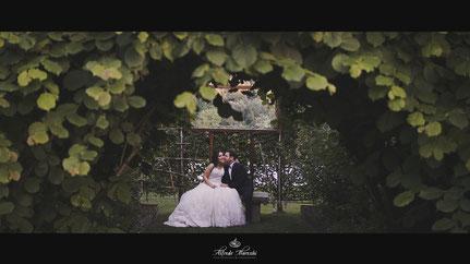 Palazzo di Varignana, Wedding at Palazzo Varignana, Wedding Video at Palazzo di Varignana, Wedding Film at Palazzo di Varignana, Wedding Video in Bologna, Wedding Film in Bologna, Wedding Video in Emilia Romagna, Wedding Film in Emilia Romagna