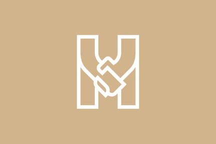 Logo Hof Ebnet Gemeinschaft Herzog