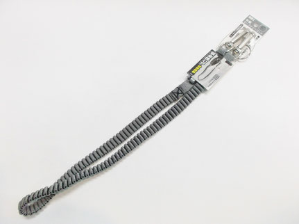 高儀 布安全ロープ