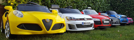 Kinder Elektroauto/Kinder Auto/ Kinderauto/Elektro Kinder/Hildesheim/Kinder Fahrzeug/Lizenziert/