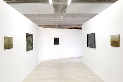 Simply a Painting, Kunstverein Wolfsburg, 2018