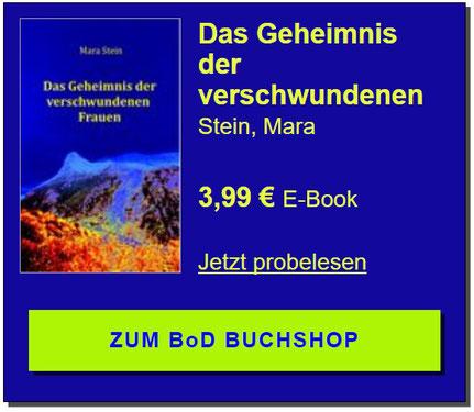 Mara Stein bei BoD