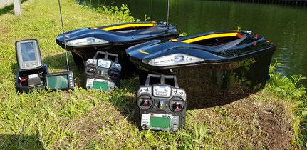 voerboten, baitboats, visvinder, fishfinder, visvinders, fishfinders, Toslon TF 300 , Toslon TF500 , Toslon TF640 , Toslon TF650 , Toslon TF740 , Toslon TF750, Big Dropper  , karper , carp , karpers , karpervissers , Carps , vissen,  voerboten, Toslon