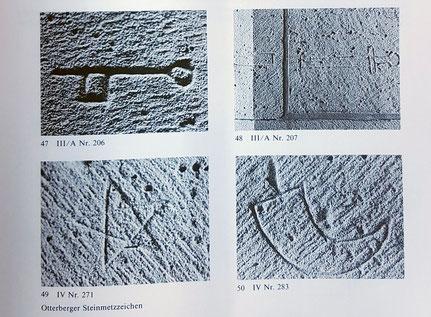 Bilder: Dr.-Ing. Michael Werling