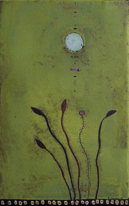 rafael pinillos, rafaelpinillos
