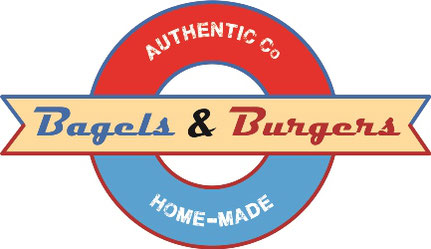 Copyright © 2020 Bagels & Burgers
