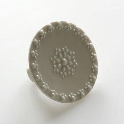 porseleinen sieraden, handgemaakte sieraden