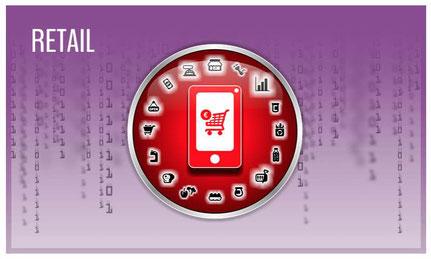 logiciel retail beauvais, cri logiciel beauvais, logiciel caisse enregistreuse beauvais