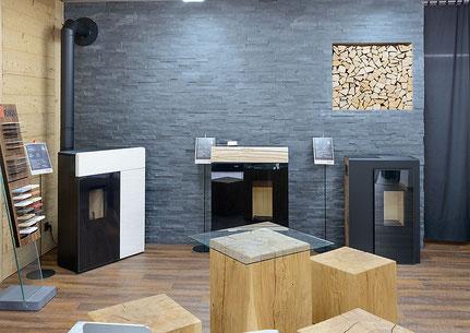 Ofen-Ausstellung