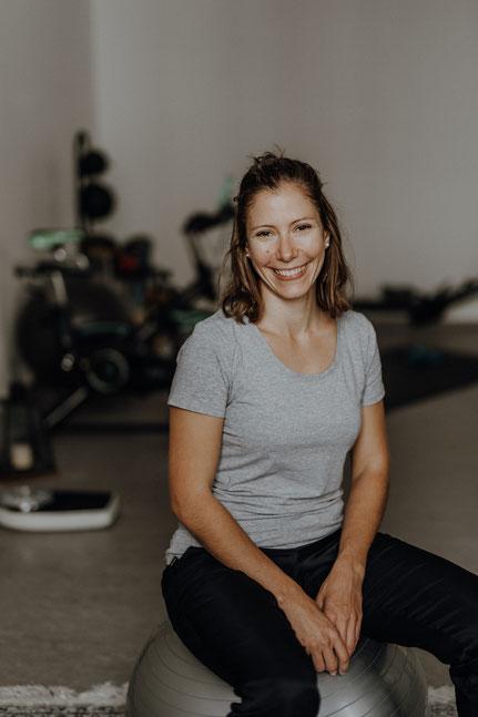 Physiotherapie Krems Daniela Brei