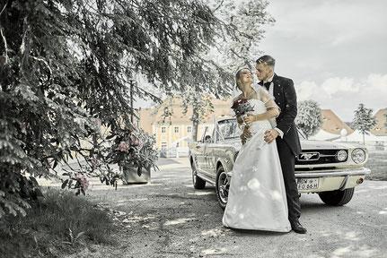 Hochzeitsfotografie wedding hochzeitsfotographie braut shooting hochzeitsbilder