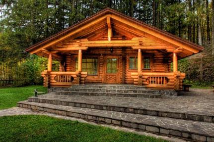 Case in affitto a riscatto benvenuti su case a riscatto for Costruire un cottage
