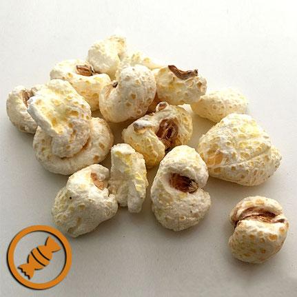 Süßigkeiten aus Bolivien