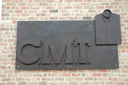 CMT-International