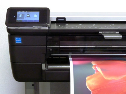 Discount Print Basel Discount Print Basel Ag