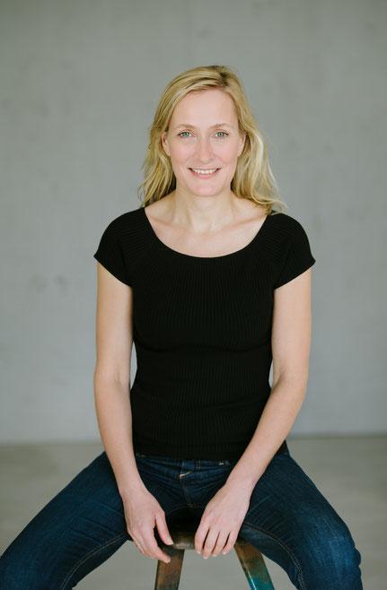 Juliane Ebner