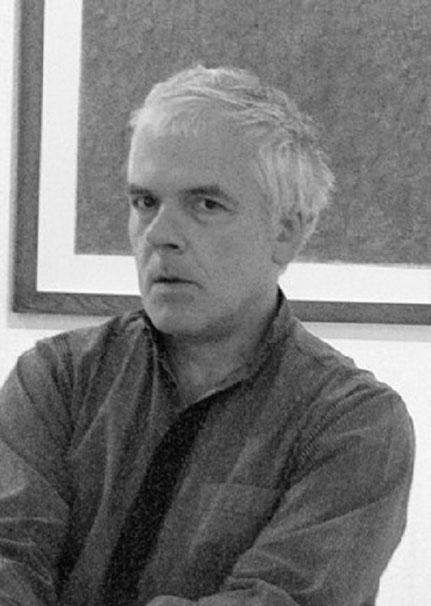 Peter Wechsler
