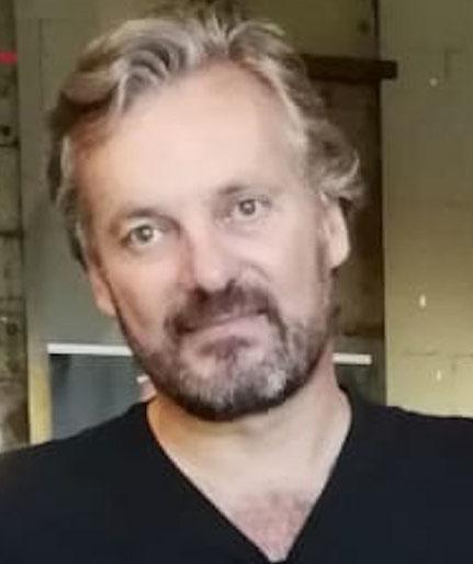 Paul Tremmel