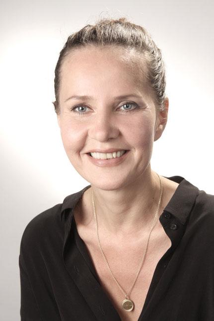 Astrid Tonn