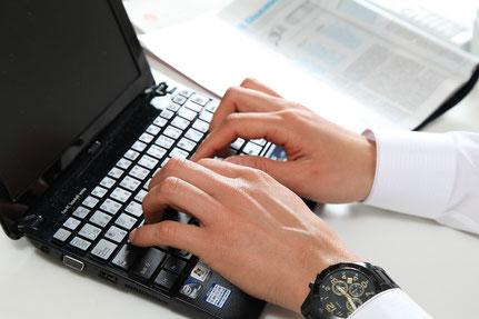 メール配信システム 画像管理アプリ 動物病院システム メール配信ソフト