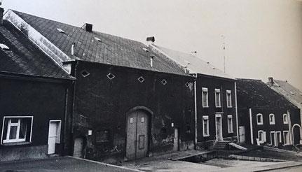Bauerhof Marschal Neckel