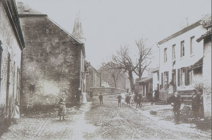 Emm 1904