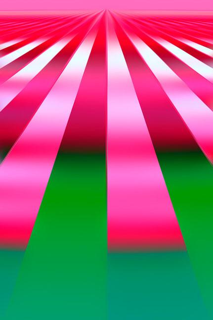 La galerie de Mateo, Art graphique, Art numérique, Mateo Brigande, matière, texture, abstraction, concept, conception, entité, être, idée, irréalité, notion, pensée, tantrisme, abstraction, graphisme, pianocktail, symétrie, perspective,