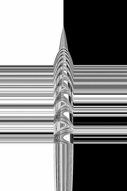 La galerie de Mateo, Art graphique, Art numérique, Mateo Brigande, matière, texture, abstraction, concept, conception, entité, idée, irréalité, tantrisme, abstraction, graphisme, perspective, transparence, opposition,