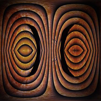 La galerie de Mateo, Art graphique, Art numérique, Mateo Brigande, matière, texture, abstraction, concept, conception, entité, idée, irréalité, tantrisme, abstraction, graphisme, perspective, transparence,