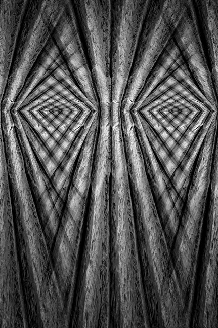 La galerie de Mateo, Art graphique, Art numérique, Mateo Brigande, matière, texture, abstraction, concept, conception, entité, idée, irréalité, tantrisme, abstraction, graphisme, perspective, transparence, ésotérisme,