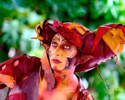 Mateo Brigande,La galerie de Mateo, portrait, portraits, profil,visage, figure, noir et blanc, couleurs, dragan effects, effet Dragan, studio, frimousse, face, maquillage, burlesque