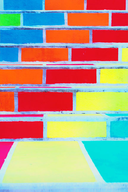 Mateo Brigande, La galerie de Mateo, détails, proxy, marches, escalier, Lyon,