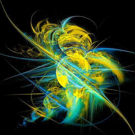 La galerie de Mateo, Art graphique, Art numérique, Mateo Brigande, matière, texture, abstraction, concept, conception, entité, idée, irréalité, tantrisme, abstraction, graphisme, perspective, transparence, fractal