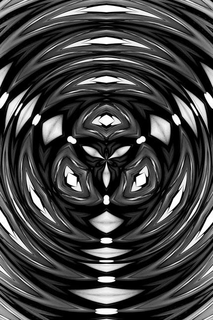 La galerie de Mateo, Art graphique, Art numérique, Mateo Brigande, matière, texture, abstraction, concept, conception, entité, idée, irréalité, tantrisme, abstraction, graphisme, perspective, transparence, fever, fièvre