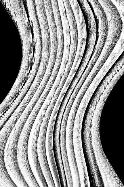 La galerie de Mateo, Art graphique, Art numérique, Mateo Brigande, matière, texture, abstraction, concept, conception, entité, idée, irréalité, tantrisme, abstraction, graphisme, cordes, ondulations, vibrations