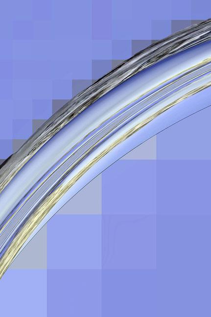 La galerie de Mateo, Art graphique, Art numérique, Mateo Brigande, matière, texture, abstraction, concept, conception, entité, idée, irréalité, tantrisme, abstraction, graphisme, perspective, transparence, pixel