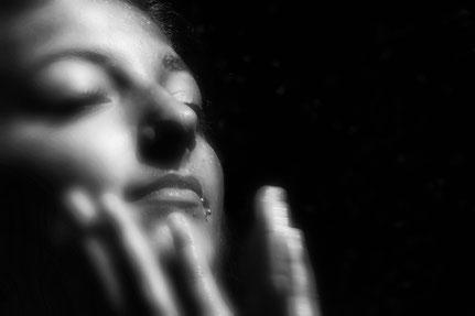 Mateo Brigande,La galerie de Mateo, portrait, portraits, profil,visage, figure, noir et blanc, couleurs, dragan effects, effet Dragan, studio, frimousse, face, beauté naturelle