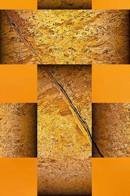La galerie de Mateo, Art graphique, Art numérique, Mateo Brigande, matière, texture, abstraction, concept, conception, entité, idée, irréalité, tantrisme, abstraction, graphisme, perspective, transparence, pattern, canevas, ombres, lumière,