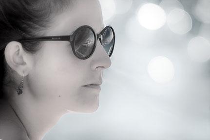 Mateo Brigande,La galerie de Mateo, portrait, portraits, profil,visage, figure, noir et blanc, couleurs, dragan effects, effet Dragan, studio, frimousse, face