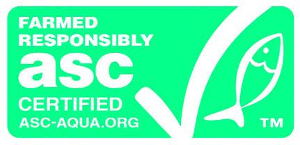 ASC Standards