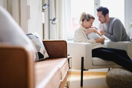 familienshooting-familienfotos-herbst-duesseldorf-duisburg
