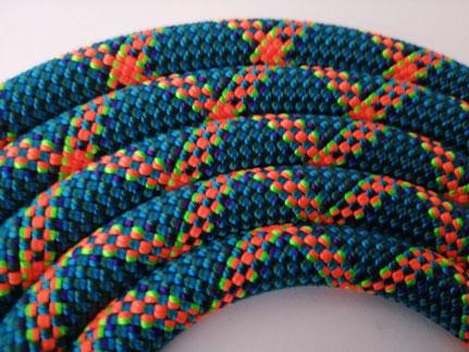 Seil indiana