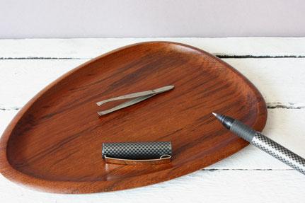 Schalen und Schälchen aus verschiedenen Materialien, Keramik, Glas, Porzellan, Metall, überwiegend alt und Vintage, Deko für die Küche und den Wohnbereich
