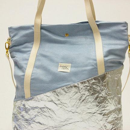 Pinatext Kaliberfashion vegane Handtasche Tasche Healthlove Blog