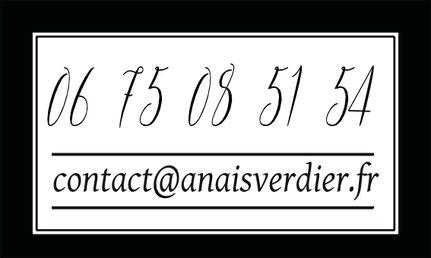 contact@anaisverdier.fr