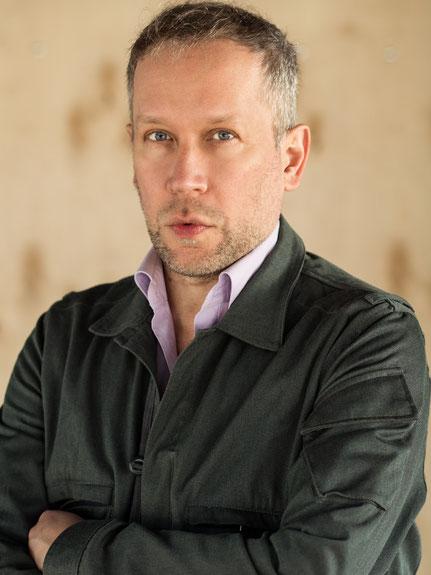 Stefan Stechmann