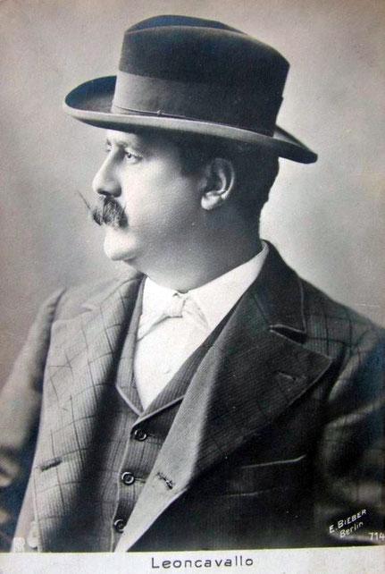 Photoatelier E. Bieber, Berlin, um 1910