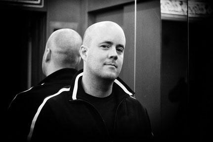 Markus, Studiotechnik
