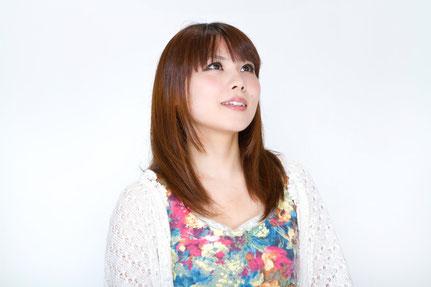 奈良県香芝市頸椎ヘルニアの女性